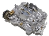 afb-restored-carburetor